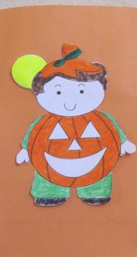 Halloween - Blog - Twisty Noodle